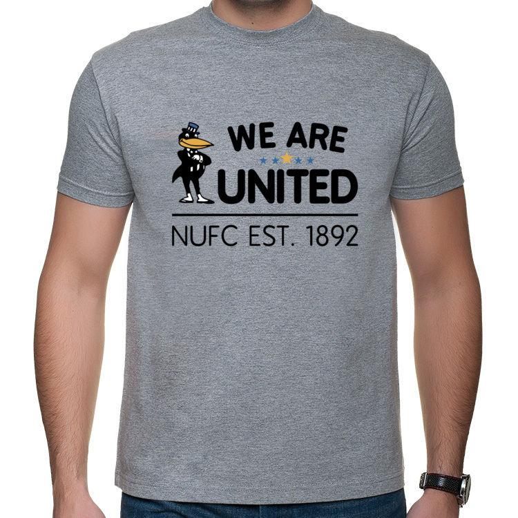 We Are United 2